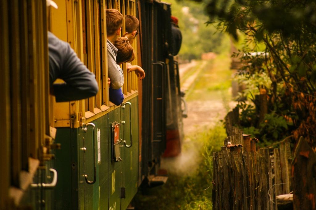 old train trip2