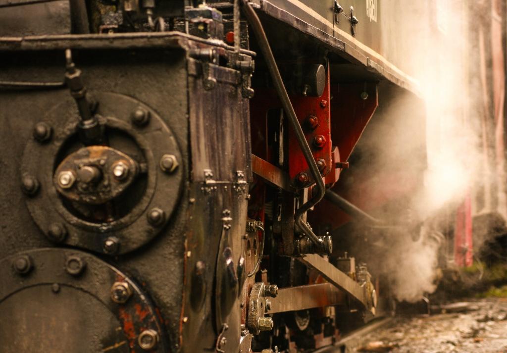 old train trip3